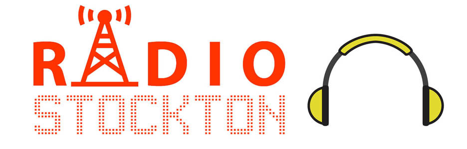 Radio Stockton